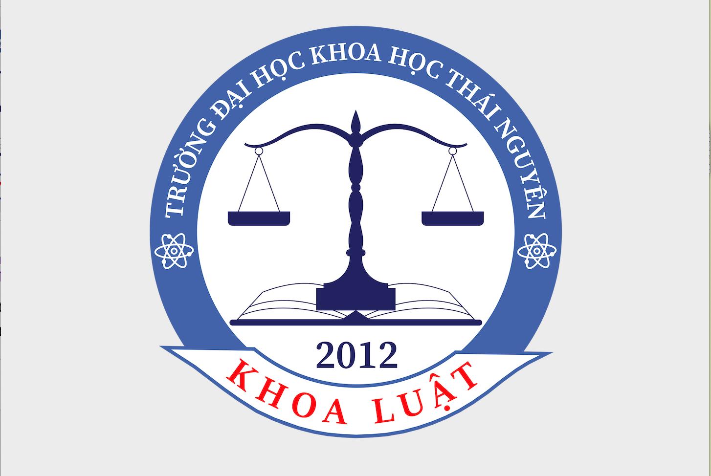 Quyết định v/v thành lập Hội đồng xét duyệt học bổng khuyến khích học tập năm học 2020-2021