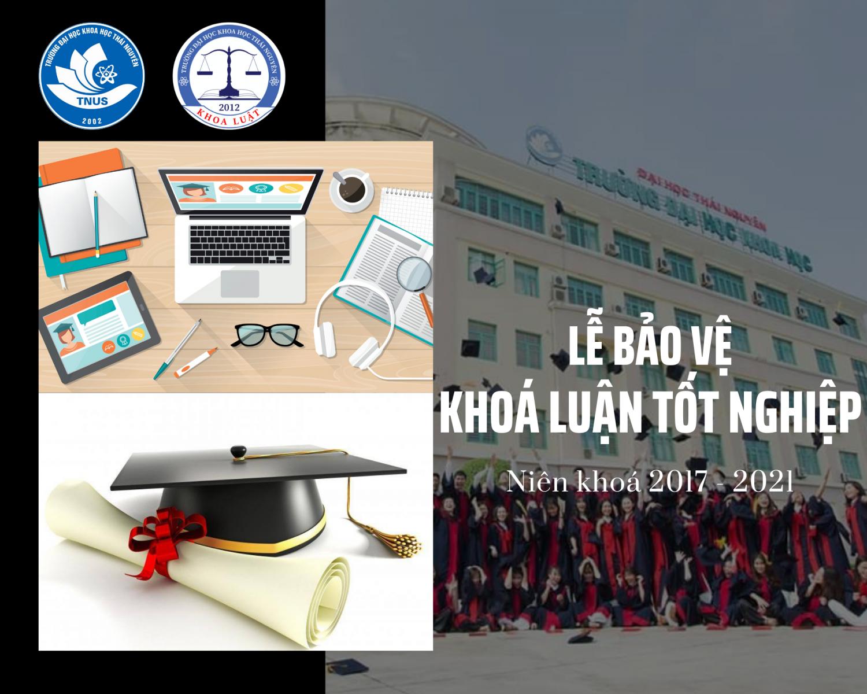 Thông báo tiếp nhận sinh viên Khoá 19 - Đào tạo tập trung